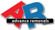 Removalists Guys Forest - Advance Removals