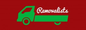 Removalists Guys Forest - My Local Removalists